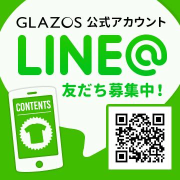 LINE@友だち登録
